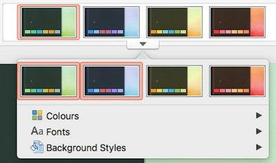 Mac-Powerpoint-2019-colorvalikko