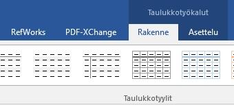 word_tabletools.jpg