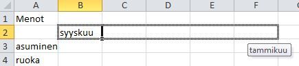copy_of_excel_valinta2.jpg