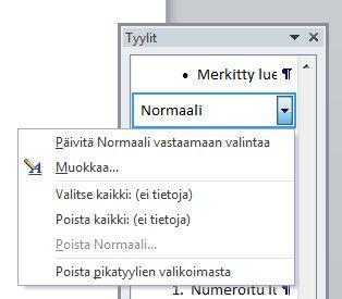 word_style_modify.jpg