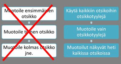 Sex chat suomi seksi kertomukset suomi pattaya live chat suomi alanya porno nuori vittu Päiväkahviseuraa.