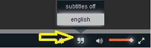 subtitles.png