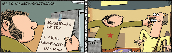 fingerpori_COLOR.png