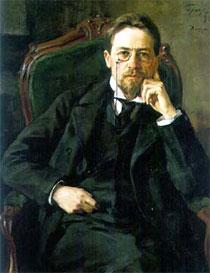 tsehov